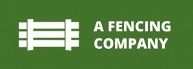 Fencing Comoon Loop - Temporary Fencing Suppliers