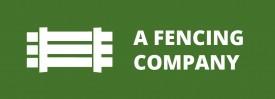 Fencing Comoon Loop - Fencing Companies