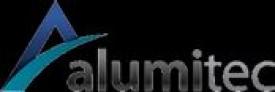 Fencing Comoon Loop - Alumitec